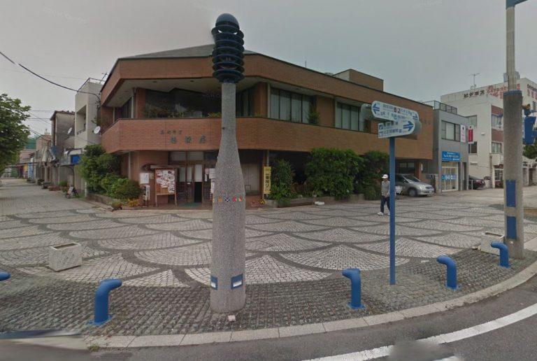 銚子の老舗名代そば「桔梗屋」のカレー南蛮はお蕎麦屋さんのカレープラスαの味